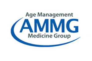 Age Management Medicine Group - Dr. Meena Malhotra - Functional Medicine Doctor